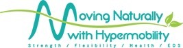 Moving Naturally with Hypermobility